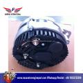 Alternador de peças de motor de Weichai 612600090705