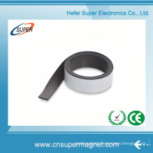 Low-Priced Isotropic Round Rubber Magnet Roll