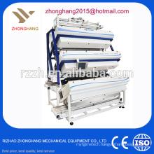TD series new tea color sorter machine price
