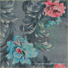 Recycled PET Spunbond Non Woven Fabric