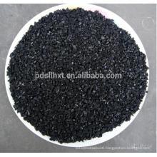 granular activated carbon price per kg