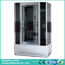 Luxury Steam Shower Cabin with CE Approved (LTS-9913D)