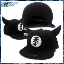 2015 новые шляпы производства шляпы snapback детей в шляпах & Шапки содействующие