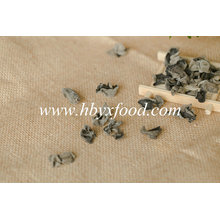 Within 2.5cm Dried Black Fungus Dehydrated Vegetable