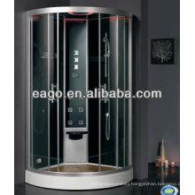 EAGO DZ950F8 MODULAR STEAM SHOWER ROOM