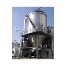 Máquina de secagem por pulverização centrífuga da série LPG para indústria química