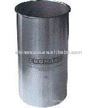 Zylinderliner für ISUZU 6bd1