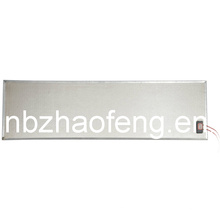 Mica Heating Film (ZF-022)