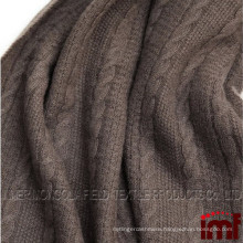 Pure Wool Throw Blanket Price
