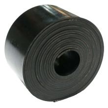 EP100 125 150 quarry conveyor belt rubber dredger conveyor belt