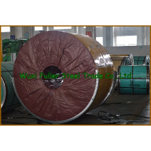 Cold Rolled 310S Stainless Steel Coil