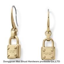 Bags Decorative Pendants
