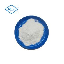 Pure Blood Tonic Iron Dextran 20 40 Injection