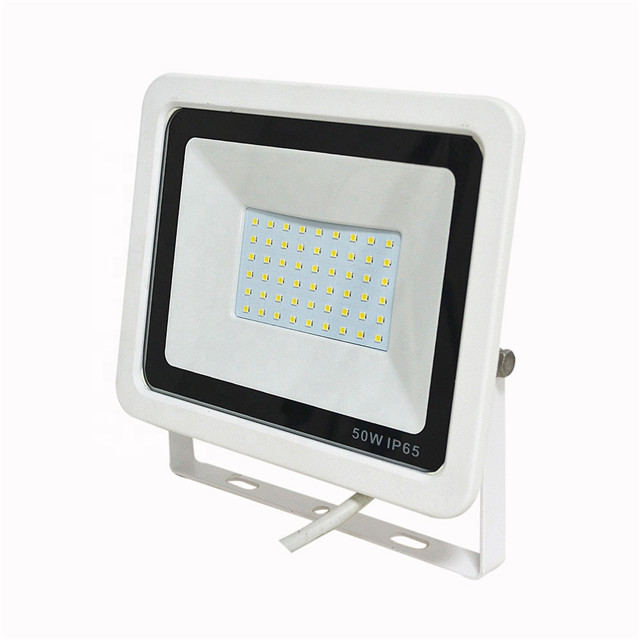 Garden-Lighting-50W-LED-Floodlight