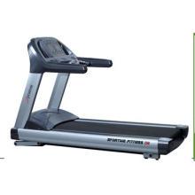 Fitness Equipment Gym Equipmemt Professional kommerzielle Laufband für Bodybuilding