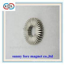 neue Modelle Eisen Türen Magnet Komponenten
