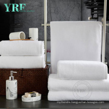 Cheap Price Customized Soft Sports 100% Egyptian Cotton Beach Towel