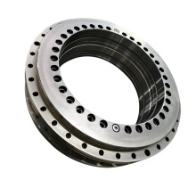 Suppliers Good Price Clutch Release Harmonic Bearing