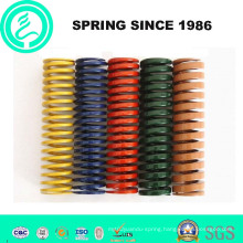 25mm High Quality Compression Die Spring