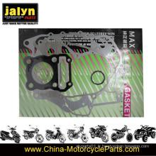 Joint pour pièces de cylindre de moto (0718400)