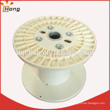 high quality wire spool for plastic bobbin