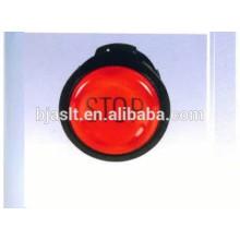 Elevaor fechar botões / Elevador peças sobressalentes