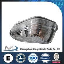 Peças sobresselentes e stands Luz para automóvel Luz de espelho 0018229120/0018111022/0018228920 R 0018229020/0018229220 para Sprinter 06-14