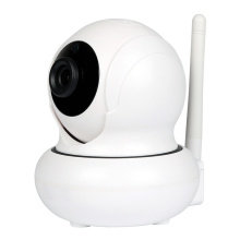 Home Security Wifi IP Camera with Motion Detection