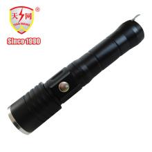 Best Brightest Multifunction Police Flashlight