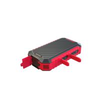 Литий-железная батарея Портативная электростанция 100 Вт