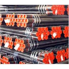 Fabricant professionnel de tuyaux en acier ASTM A106