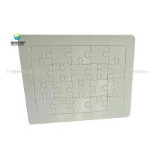 Children Play Alphabet Mat with Photo Frame Jigsaw Puzzle