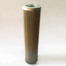 Filtro de coalescência de turbina 21FC1421-60 * 250/10 material de importação usado