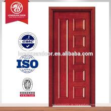 Neueste Design Holz Tür Zimmer Holz Türen, neuesten Designs Holz Tür
