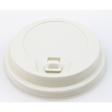 Wholesale Plastic and Paper Cup with coffee Lid