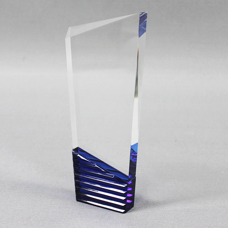 Trophy And Engraving Acrylic Trophies Uk Award Plaques And Trophies