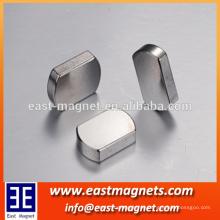 Hochwertiger, preiswerter Neodym-Magnet N48