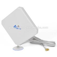 Enrutador Wifi Antenas externas 4G LTE Antena exterior