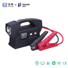 Li-ion Battery Car Power Bank Jump Starter for 24V Diesel