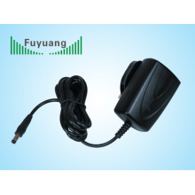 2 элементный литий-ионный аккумулятор зарядное устройство 8.5V2a БС (FY0852000)