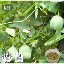 Pure Natural Ristolochia Extract Ratio Extract5: 1; 10: 1; 20: 1