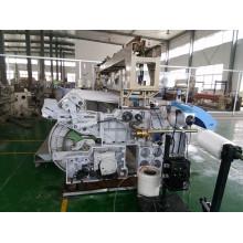Jlh8200-190 Новый высокоскоростной водометный станок (ZW8100)
