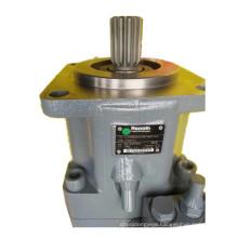 Sany Heavy Industry Loader Hydraulic Plunger Pump A11VO40LRS/10R-NSC12N00