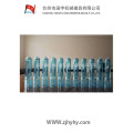 hot runner 72 cavity pet preform mould price /plastic mold