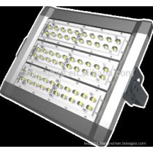 COB,low lumens depreciation solar tunnel light