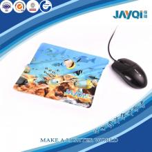 Big Size Mouse Pad for Computer Game Player
