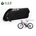 Factory wholeslae OEM custom electric bike battery 48v 14ah ebike battery