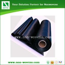 Polypropylene Weed Block Fabric Non Woven