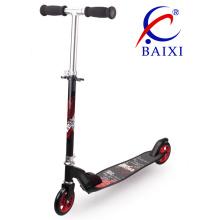 Adulto de Scooter de duas rodas (BX-2MBD125)