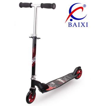 Erwachsene Push-Roller mit zwei Rädern (BX-2MBD-125)